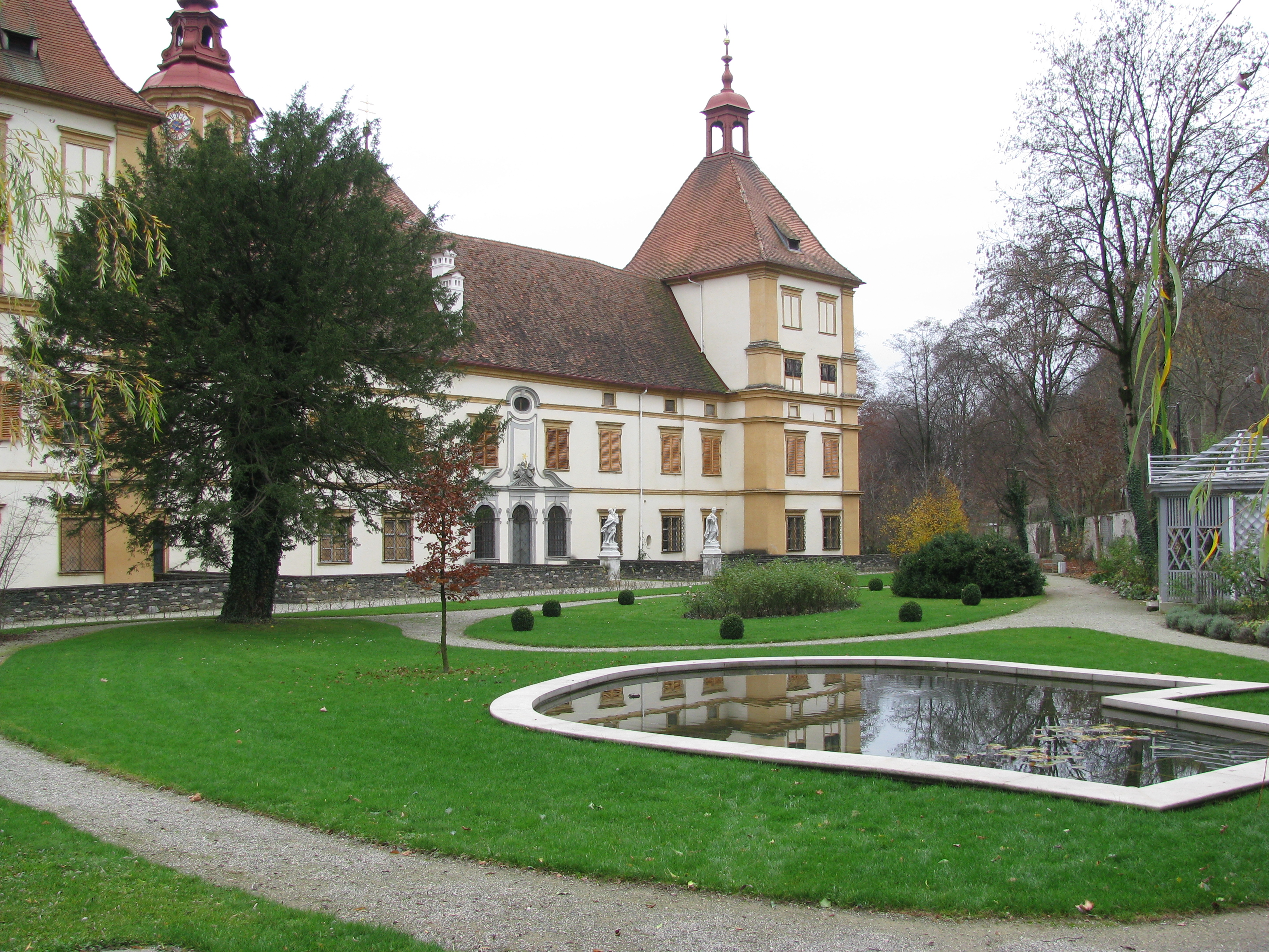 bekanntschaften graz steiermark Tübingen